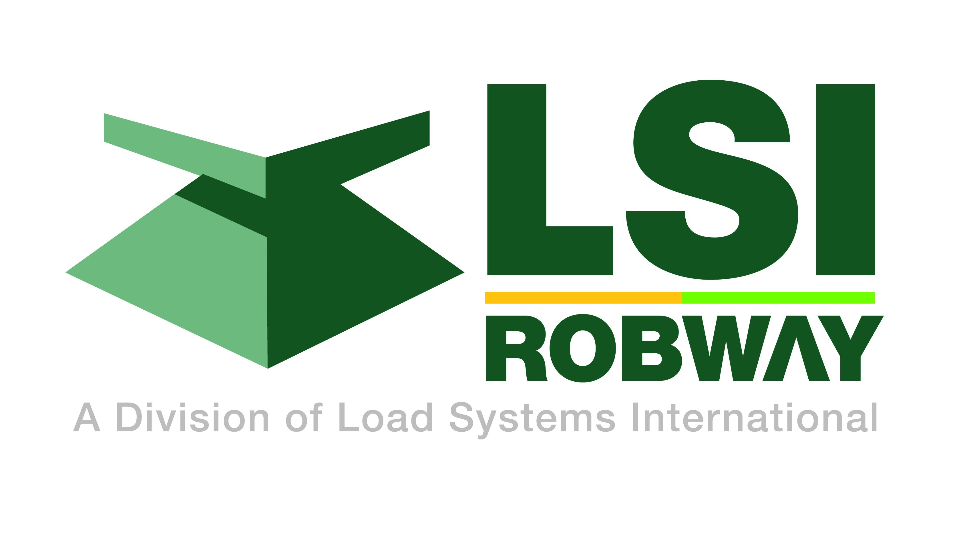 lis robway logo