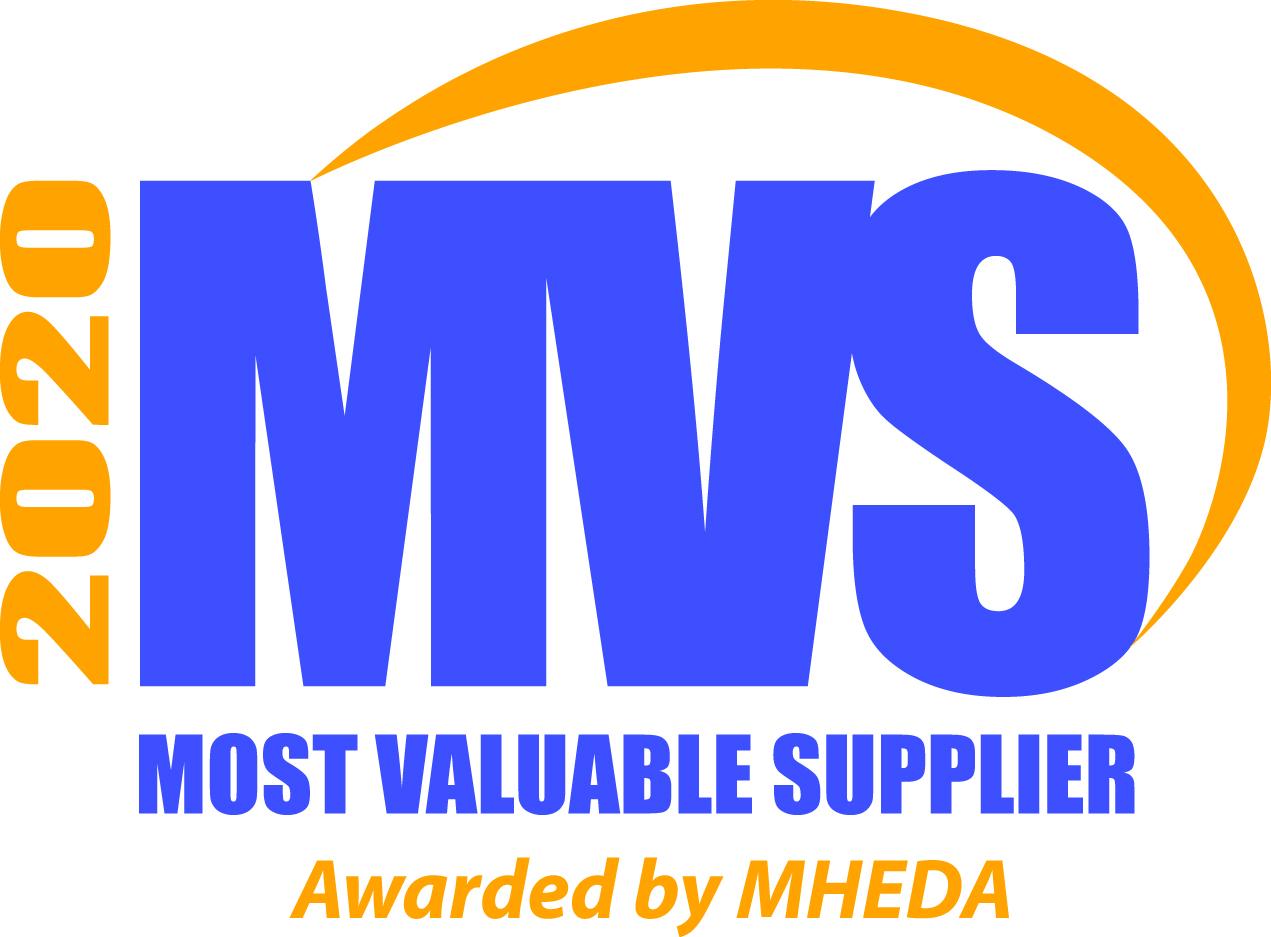 MVS 2020