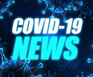 COVID19 Access Industry News