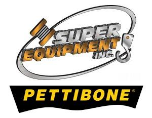 Super Equipment Inc