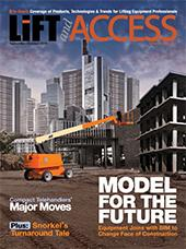 Lift and Access Sept Oct 2018
