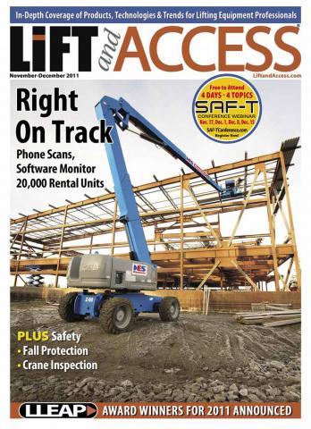 LA Cover Nov-Dec 2011