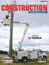 Telecom & Utility Construction Fall 2016