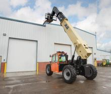 photo4 of JLG G15-44A