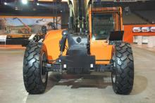 photo3 of JLG G15-44A