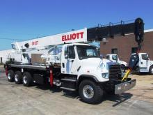 elliott 36127 boom truck