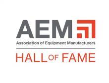 AEM Hall of Fame