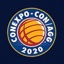 ConExpo-Con 2020