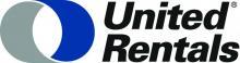 United Rentals BlueLine