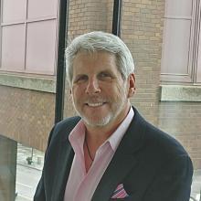Jim Colvin