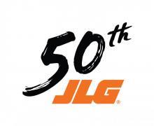 JLG 50