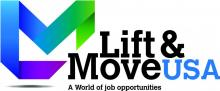 Lift & Move USA