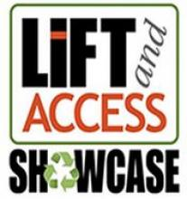 lift and access showcase
