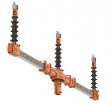LineWise Releases TLL-500A Triple Line Lifter for Subtransmission Applications