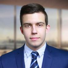 Genie Max Izotov