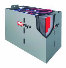NexSys Battery