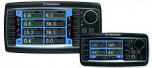 PRS90 Multi-Sensor Indicator