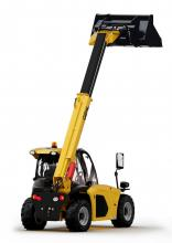 Gehl RS4-14 telescopic handler