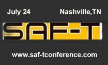 saf-t conference