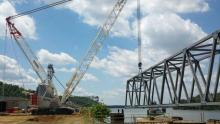 kentucky bridge rebuild