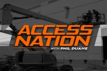 Access Nation podcast