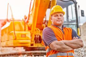 ARA Contractor Research