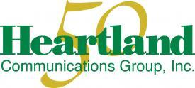 heartland communications group inc.