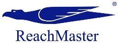 ReachMaster