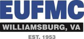 EUFMC