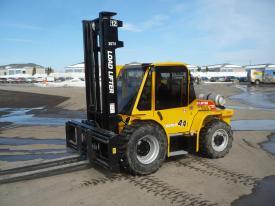 Load Lifter LPG 1