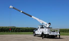 Runnion Equipment Becomes Stellar Dealer
