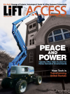 Lift and Access May June 2019