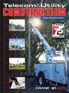 Telecom & Utility Construction Fall 2019