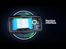 iSCALE Control System Hirschmann MCS