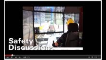 Heartland Media Connection: Videos for Construction Equipment Professionals